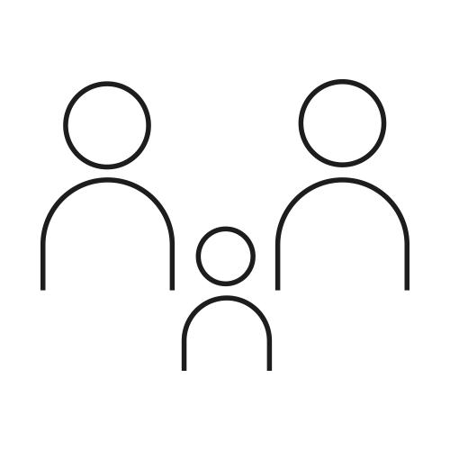 Familienrecht- vorsorgerecht Anwalt 2