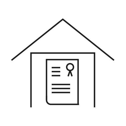 immobilienvertragsrecht Anwalt 2